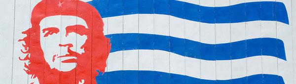 Cuba,-la-terre-du-fameux-Che