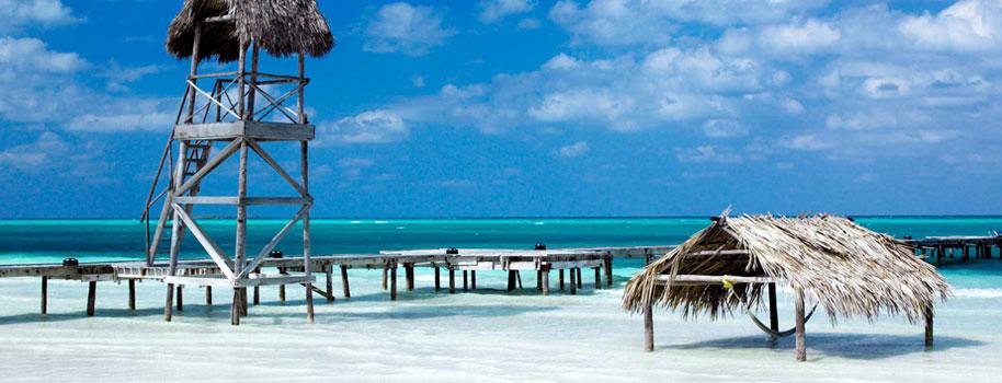 meilleurs voyages à Cuba